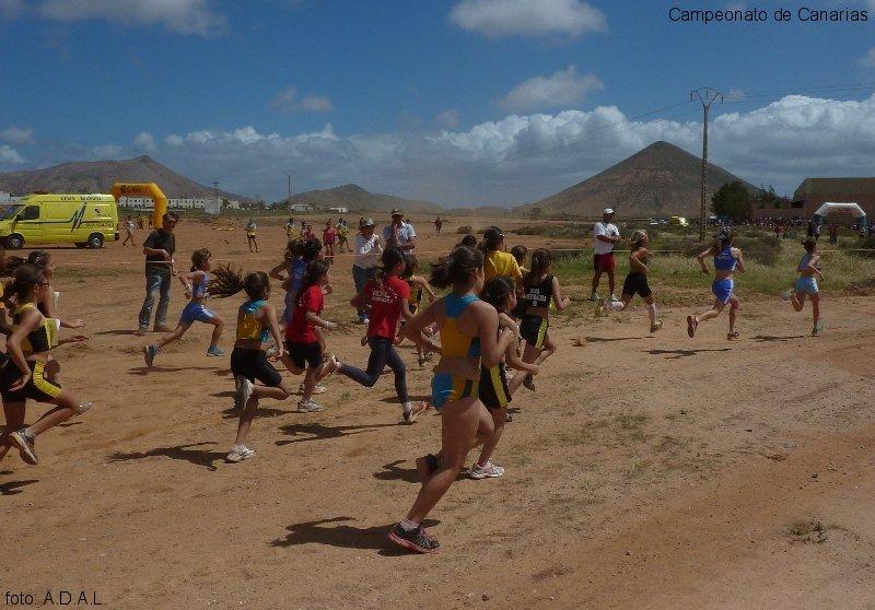 C. de Canarias de Campo a Través-menores: 17maz2013-475