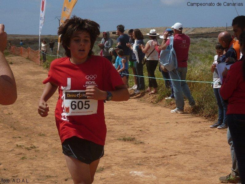 C. de Canarias de Campo a Través-menores: 17maz2013-546