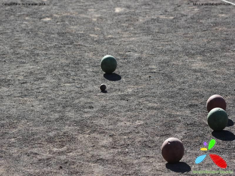 bola-canaria240420145