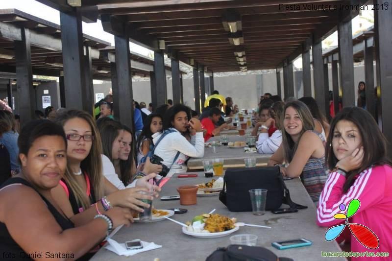 VoluntarioIM_2013