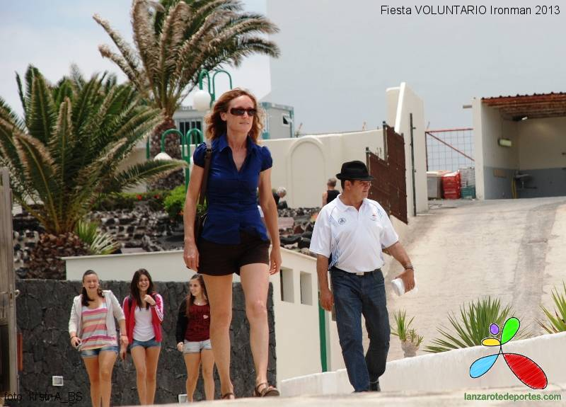 VoluntarioIM_2013_2121