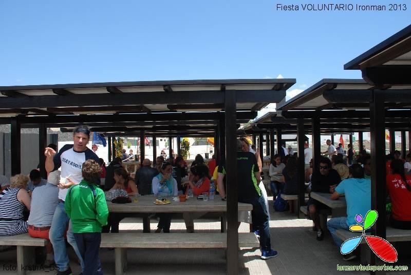 VoluntarioIM_2013_2156