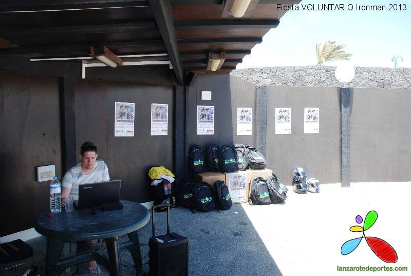 VoluntarioIM_2013_2162