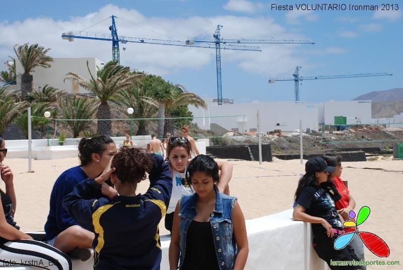 VoluntarioIM_2013_2163