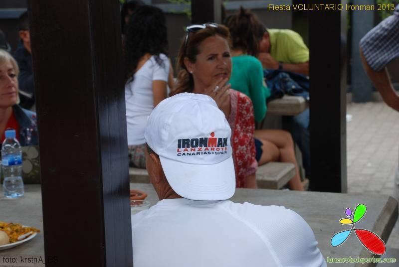 VoluntarioIM_2013_2196