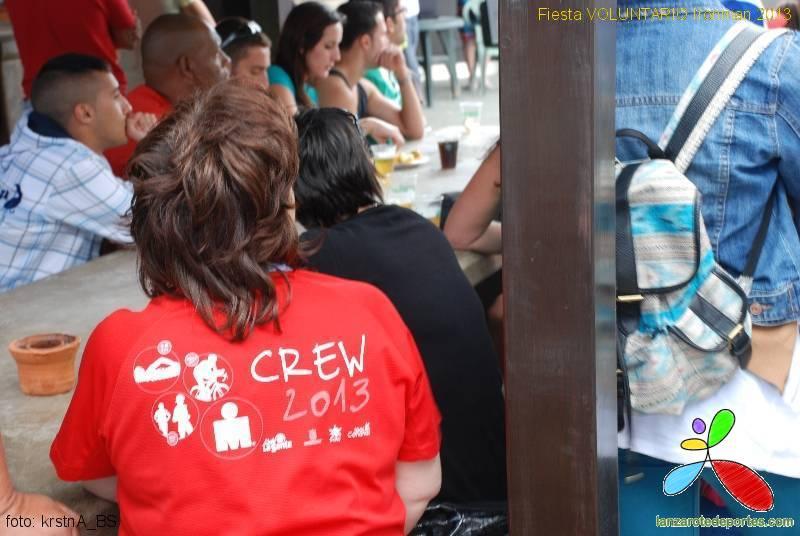 VoluntarioIM_2013_2200