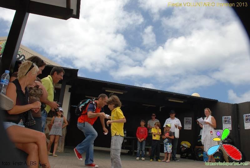 VoluntarioIM_2013_2213