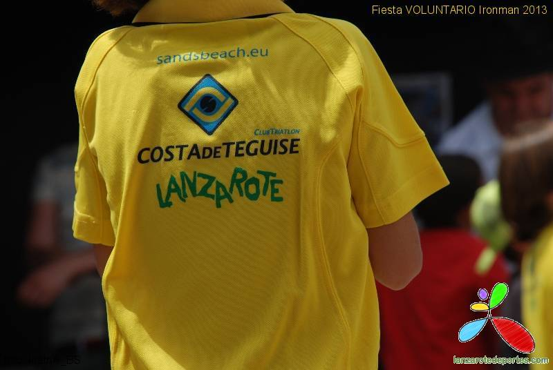 VoluntarioIM_2013_2220