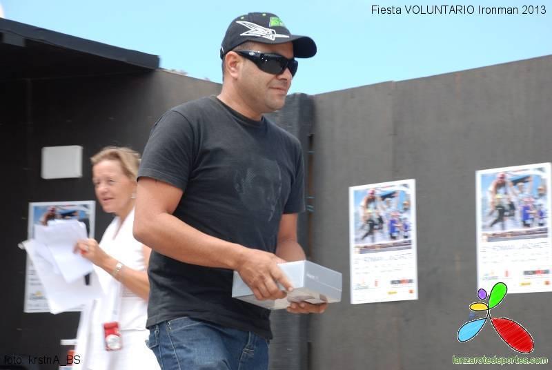 VoluntarioIM_2013_2225