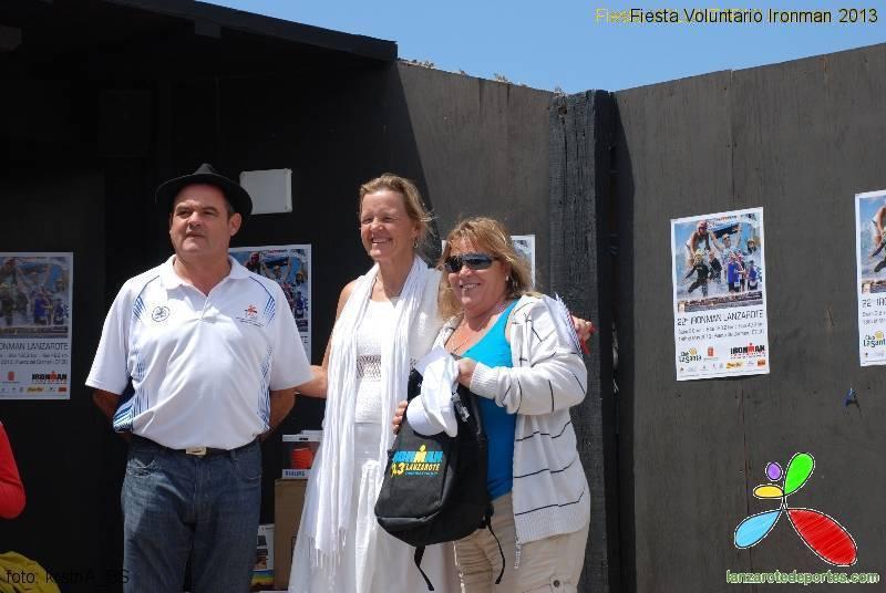 VoluntarioIM_2013_2234