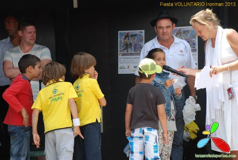 VoluntarioIM_2013_2238