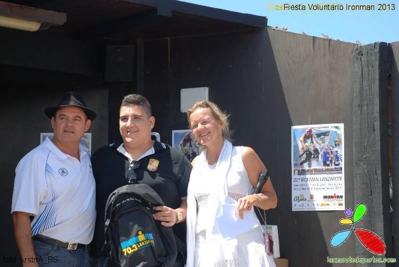 VoluntarioIM_2013_2244