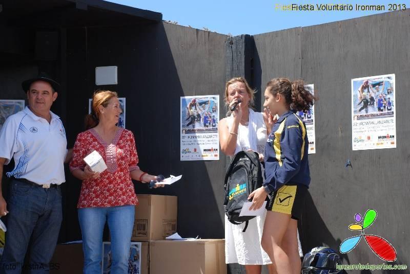 VoluntarioIM_2013_2261