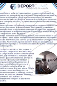 folleto-deportclinic