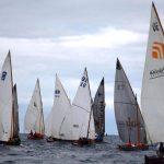 La Federación Canaria de Barquillos elabora un protocolo para regresar a la actividad