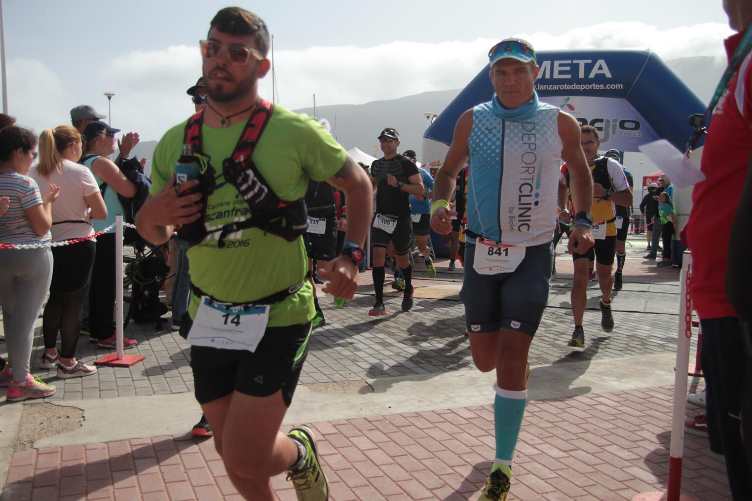 Desafio-Trail-131