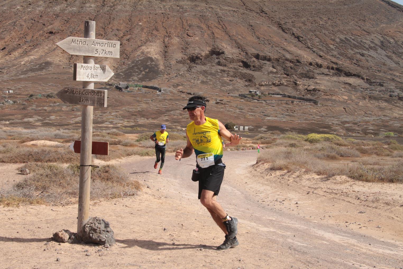 Desafio-Trail-176