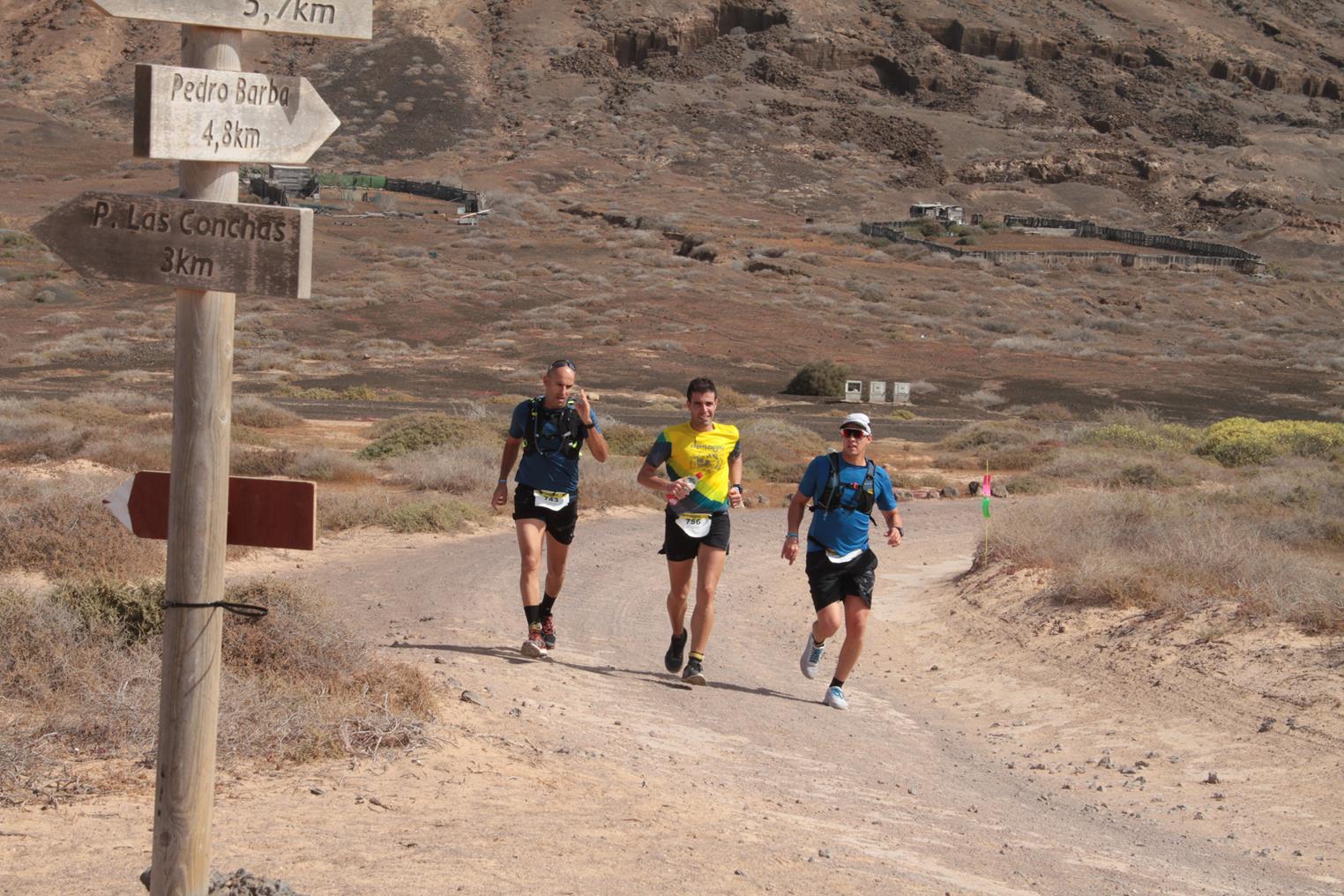 Desafio-Trail-177