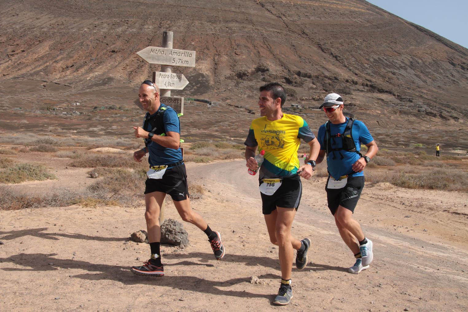 Desafio-Trail-180