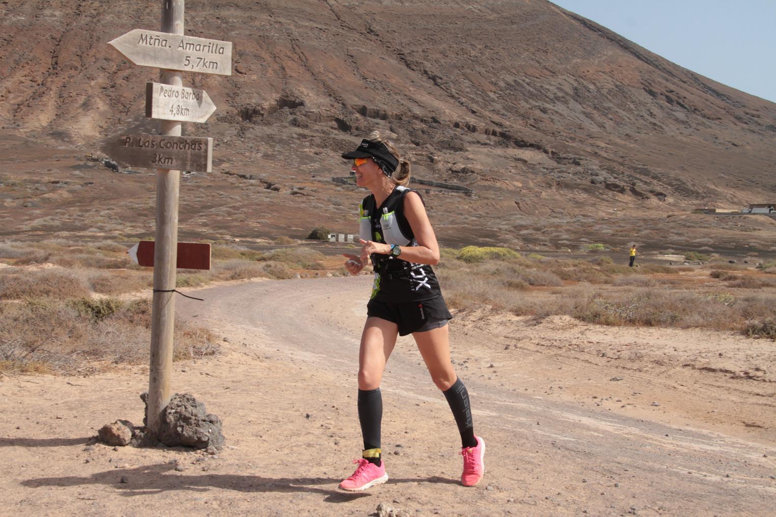 Desafio-Trail-184