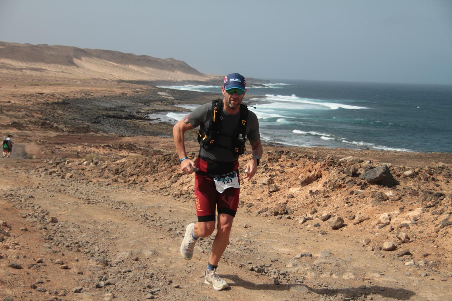Desafio-Trail-233