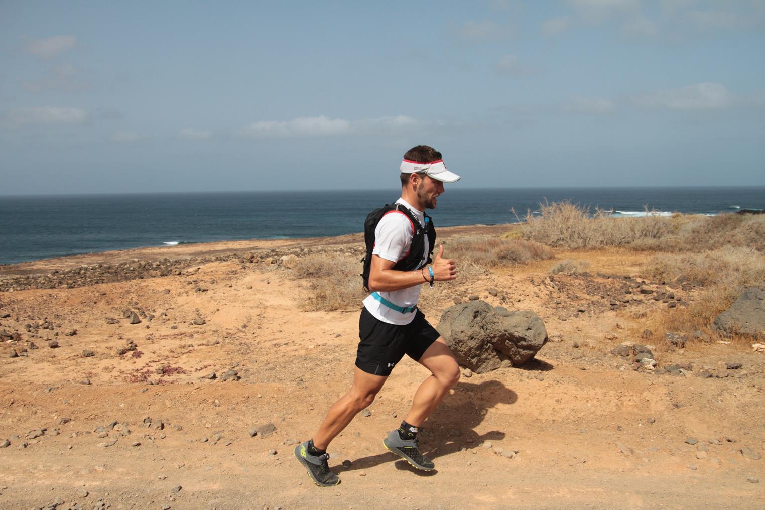 Desafio-Trail-236