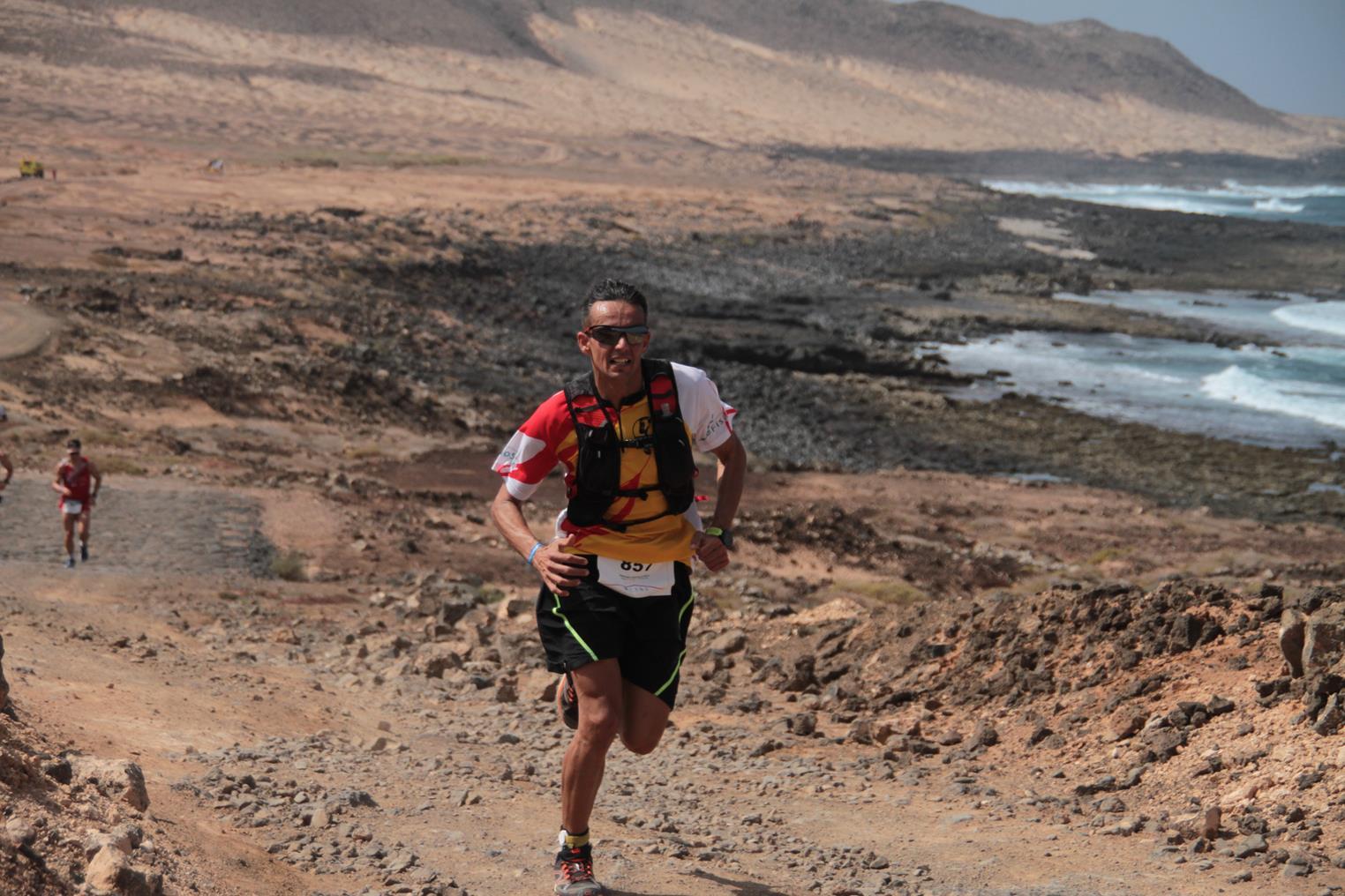 Desafio-Trail-246