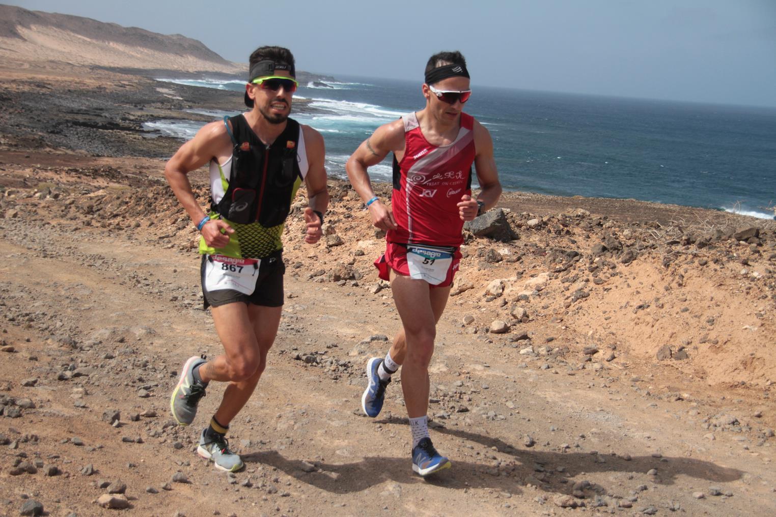 Desafio-Trail-253