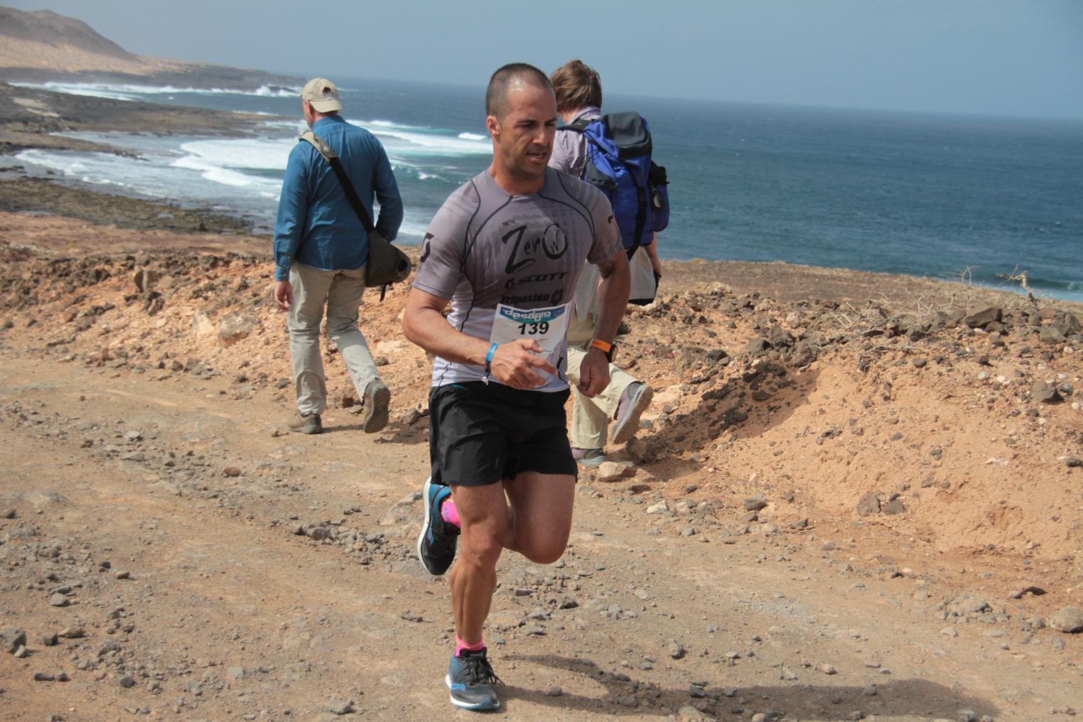 Desafio-Trail-257
