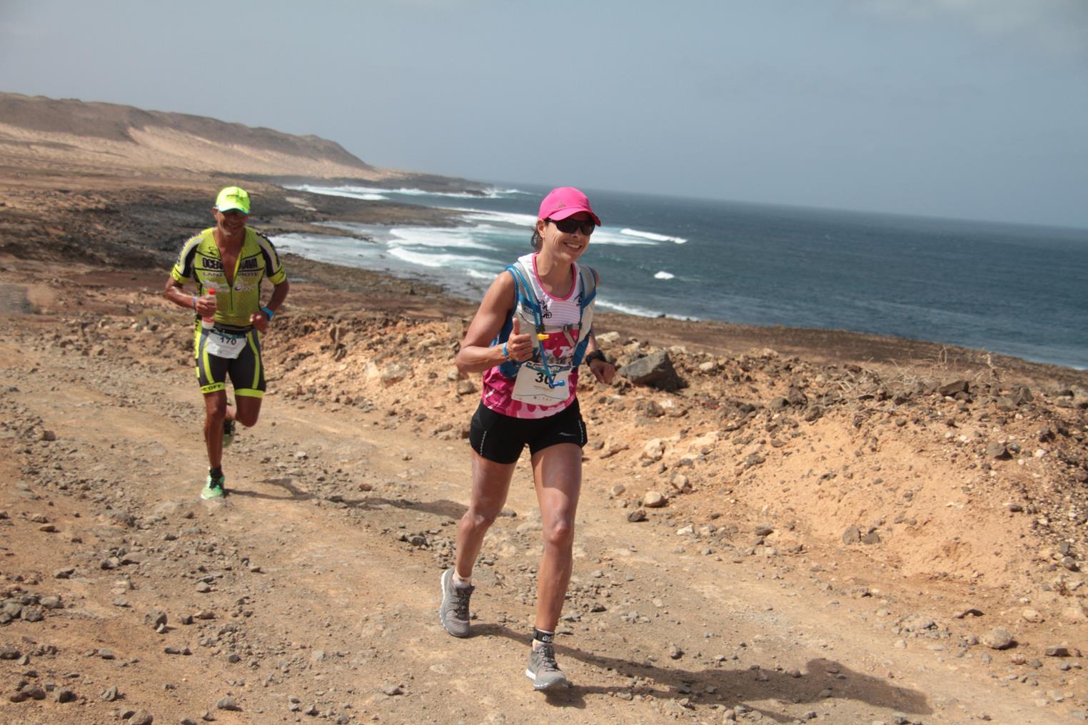Desafio-Trail-281