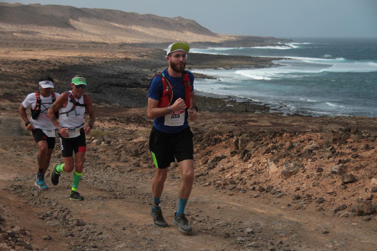 Desafio-Trail-287