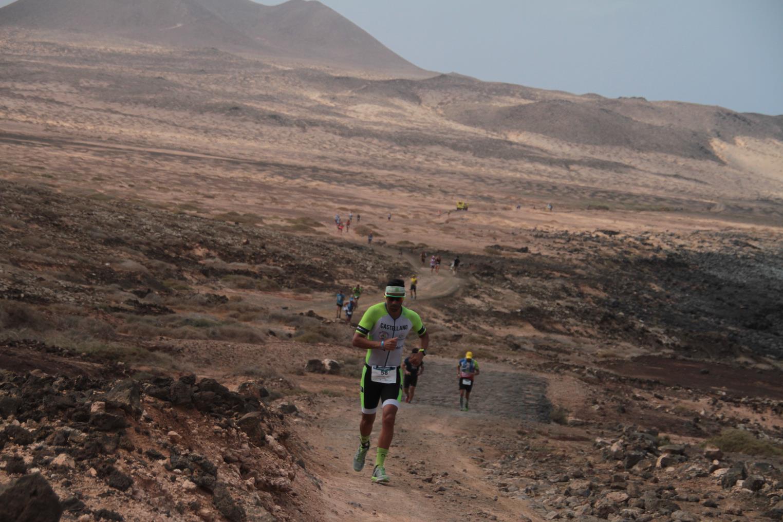 Desafio-Trail-308