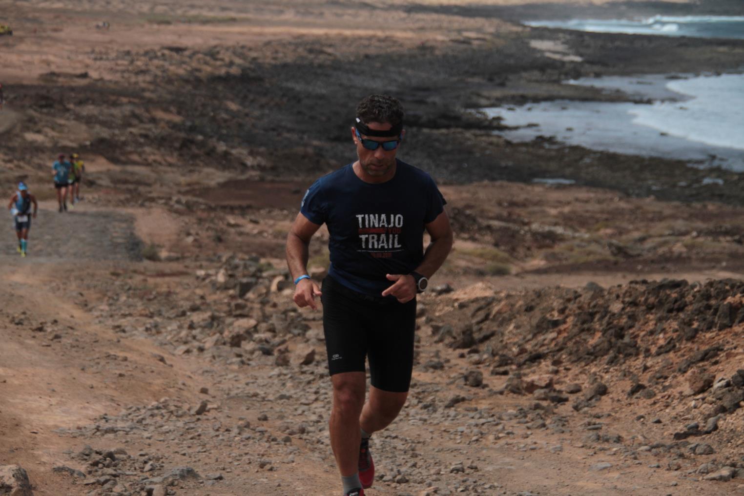 Desafio-Trail-314