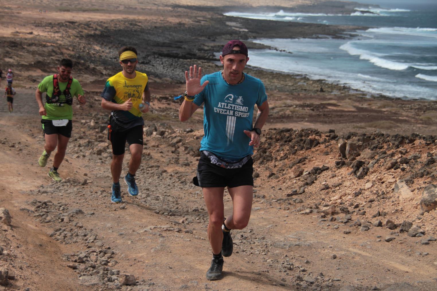 Desafio-Trail-324