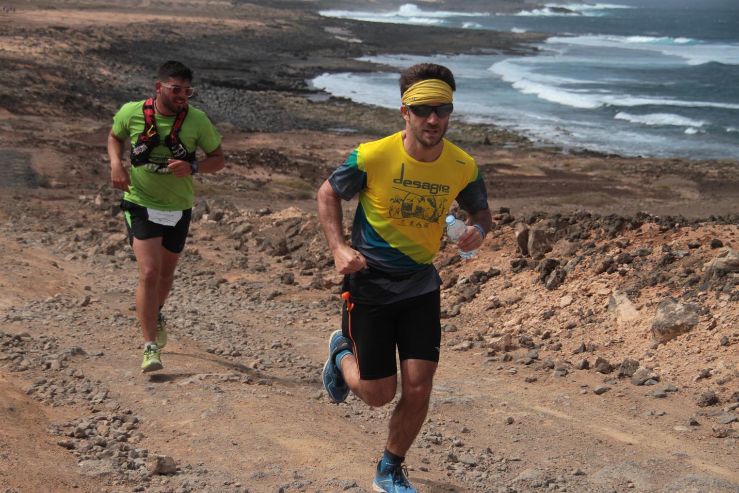 Desafio-Trail-326