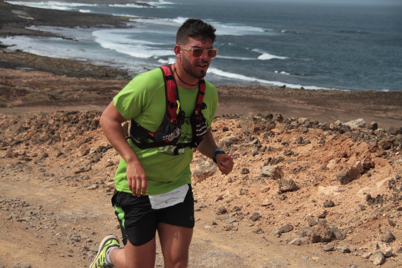 Desafio-Trail-328