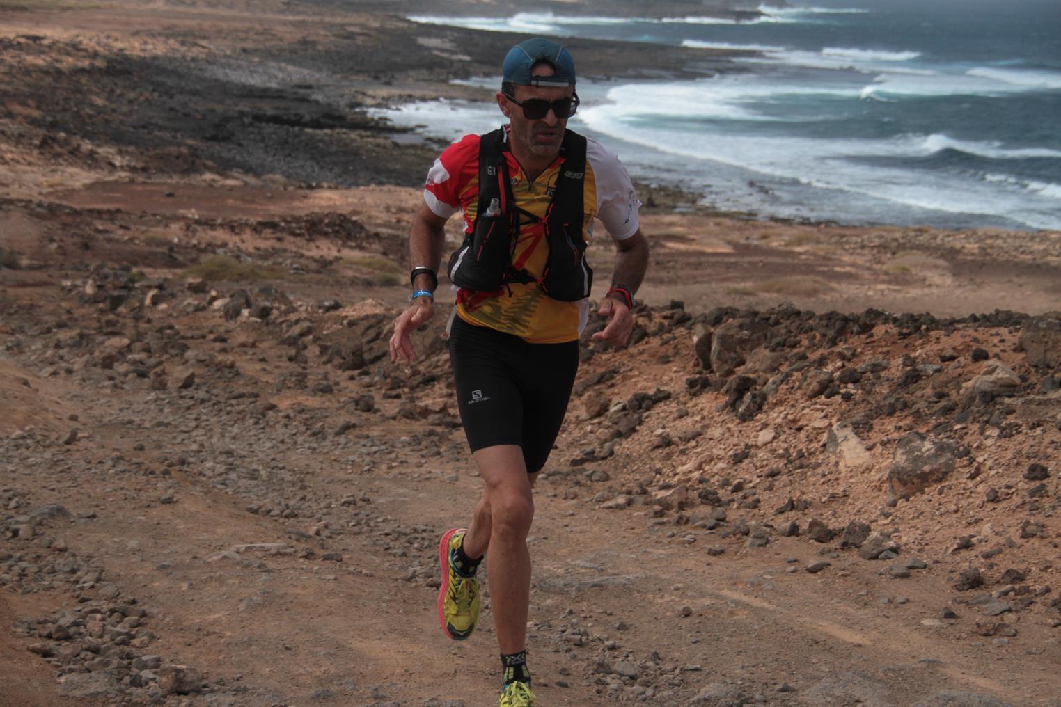 Desafio-Trail-330