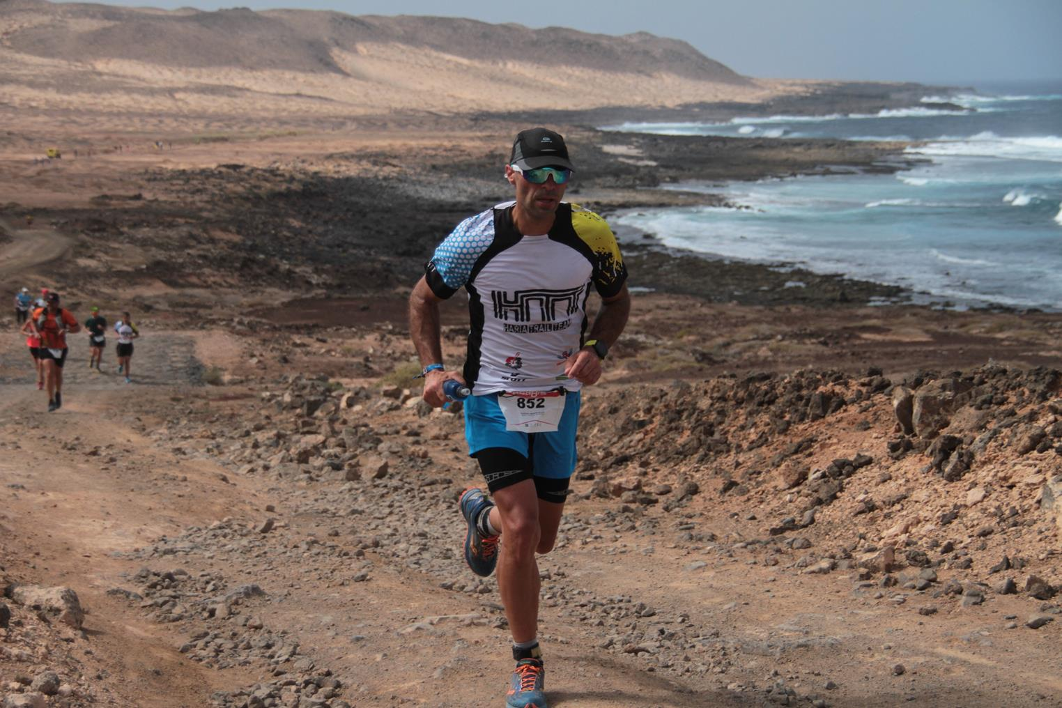 Desafio-Trail-345