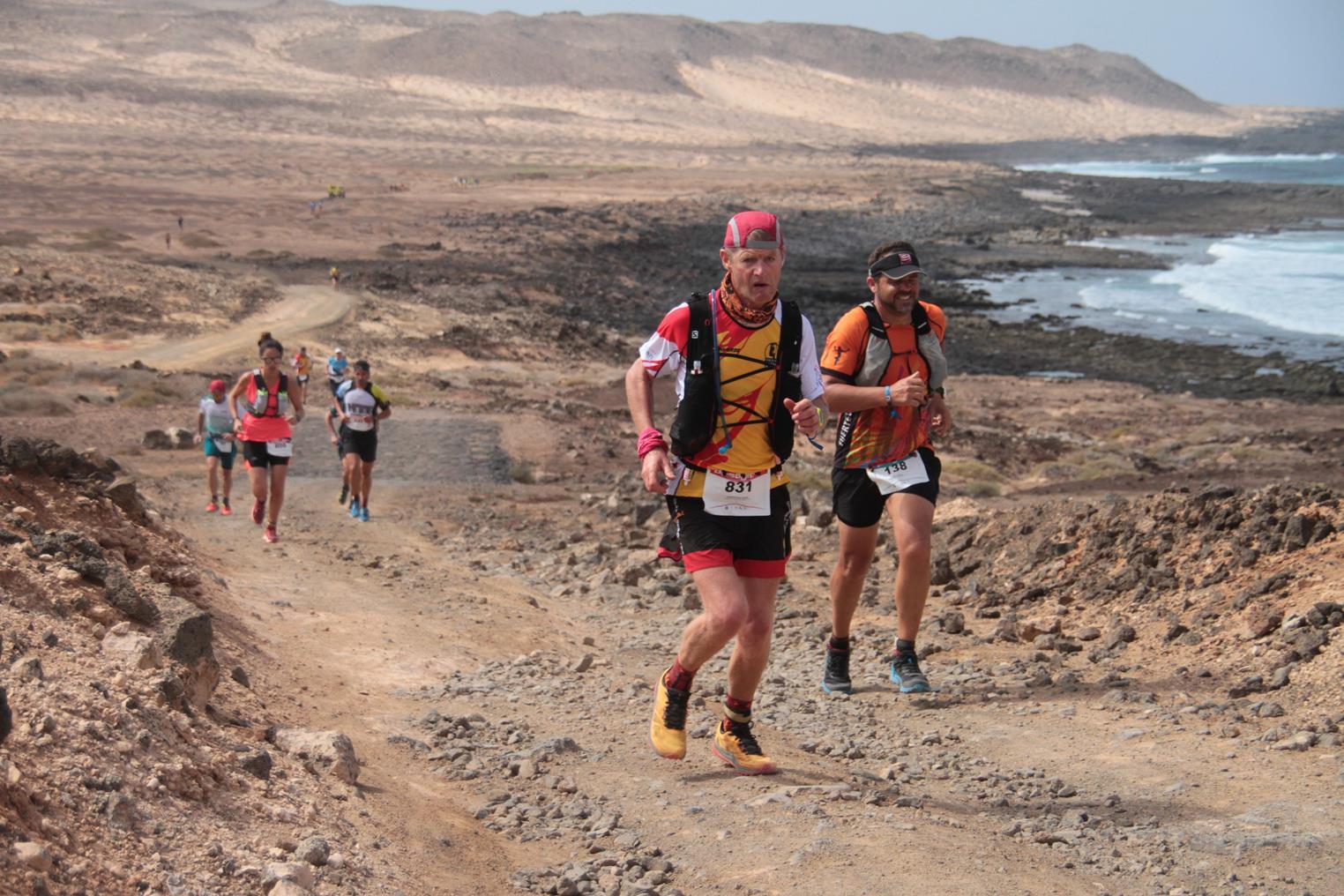 Desafio-Trail-348