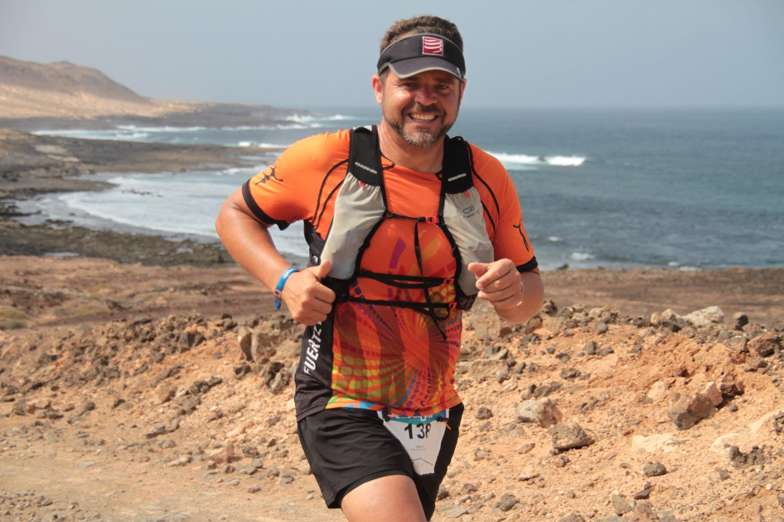 Desafio-Trail-351