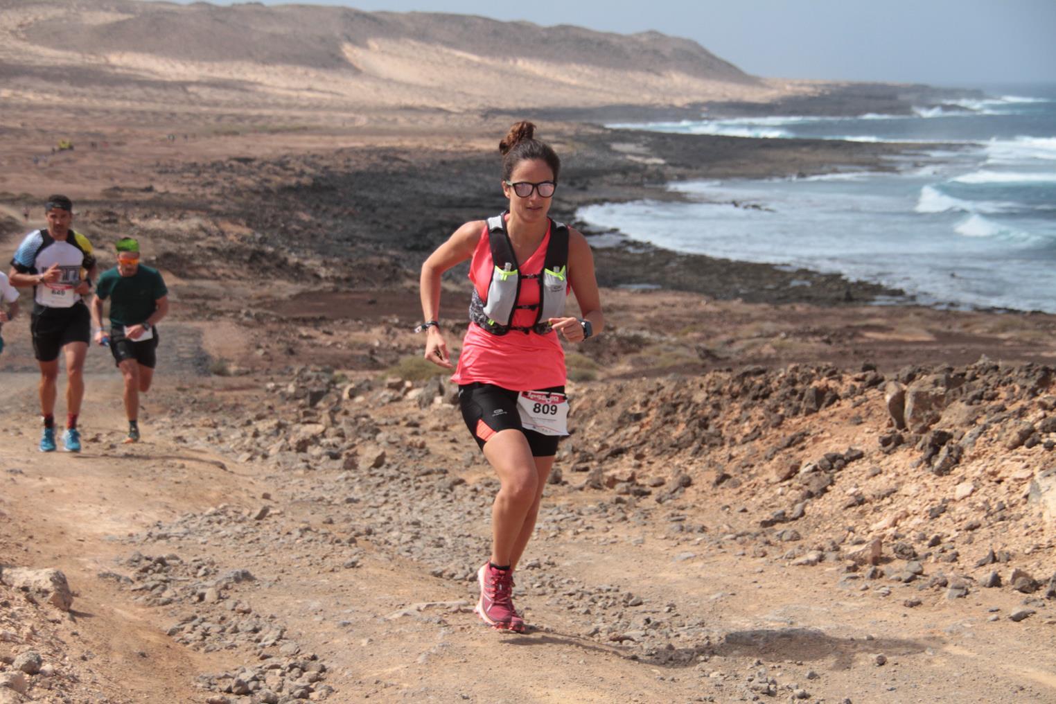 Desafio-Trail-353