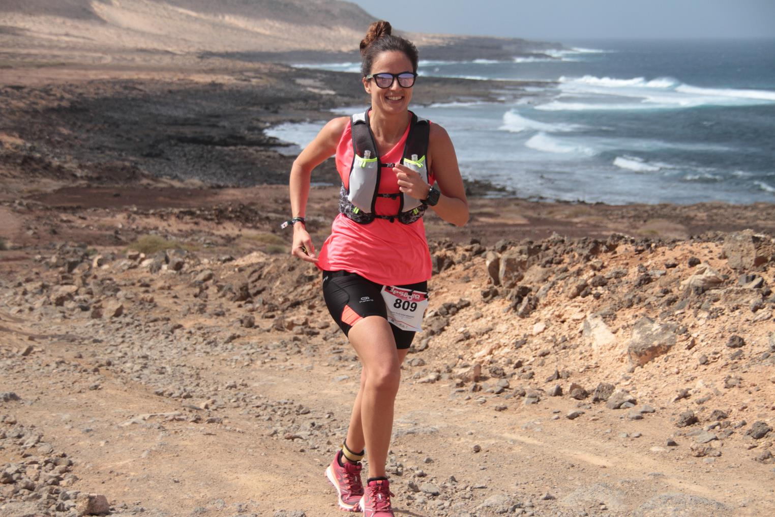 Desafio-Trail-354