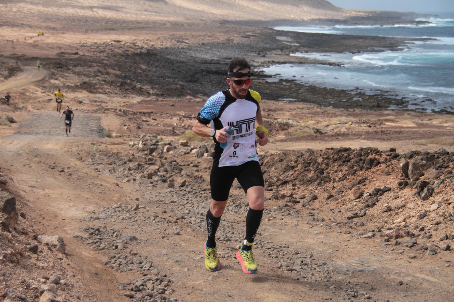 Desafio-Trail-379