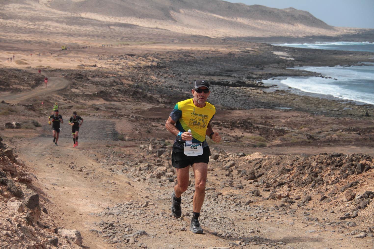 Desafio-Trail-384