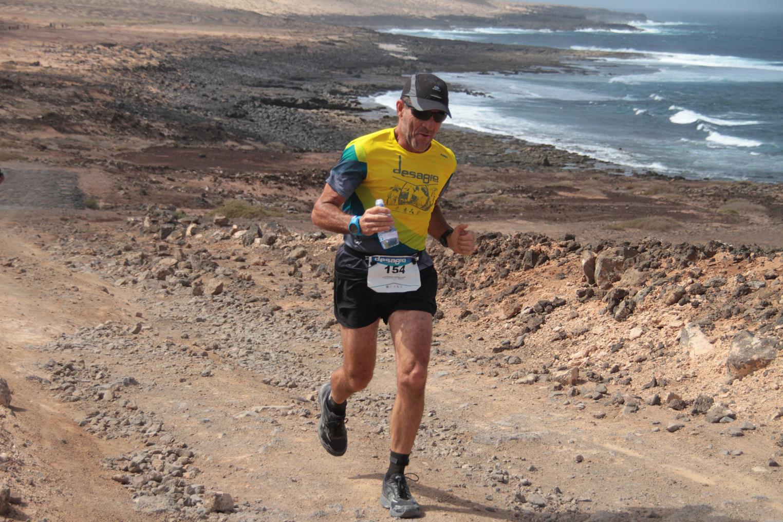 Desafio-Trail-385