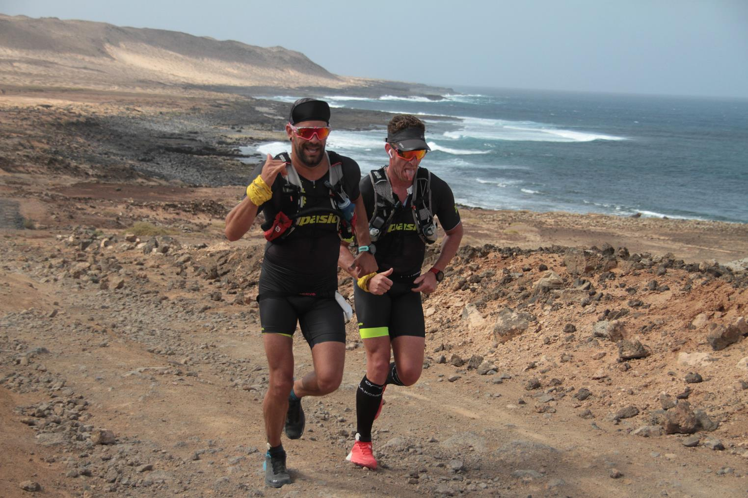 Desafio-Trail-388
