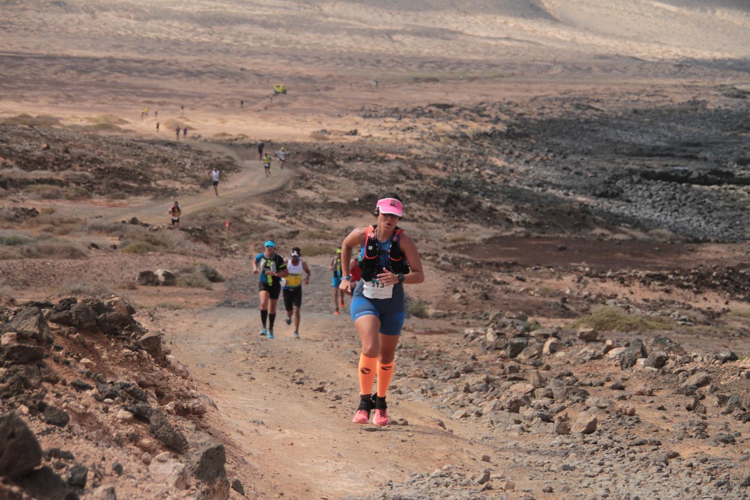 Desafio-Trail-400