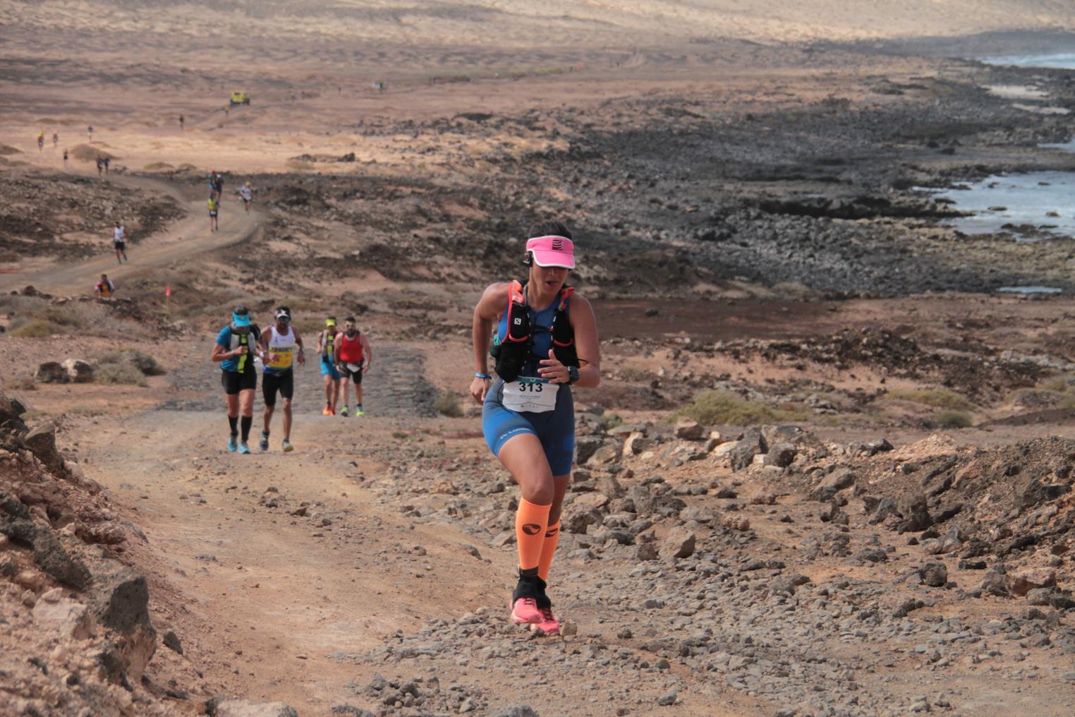 Desafio-Trail-401