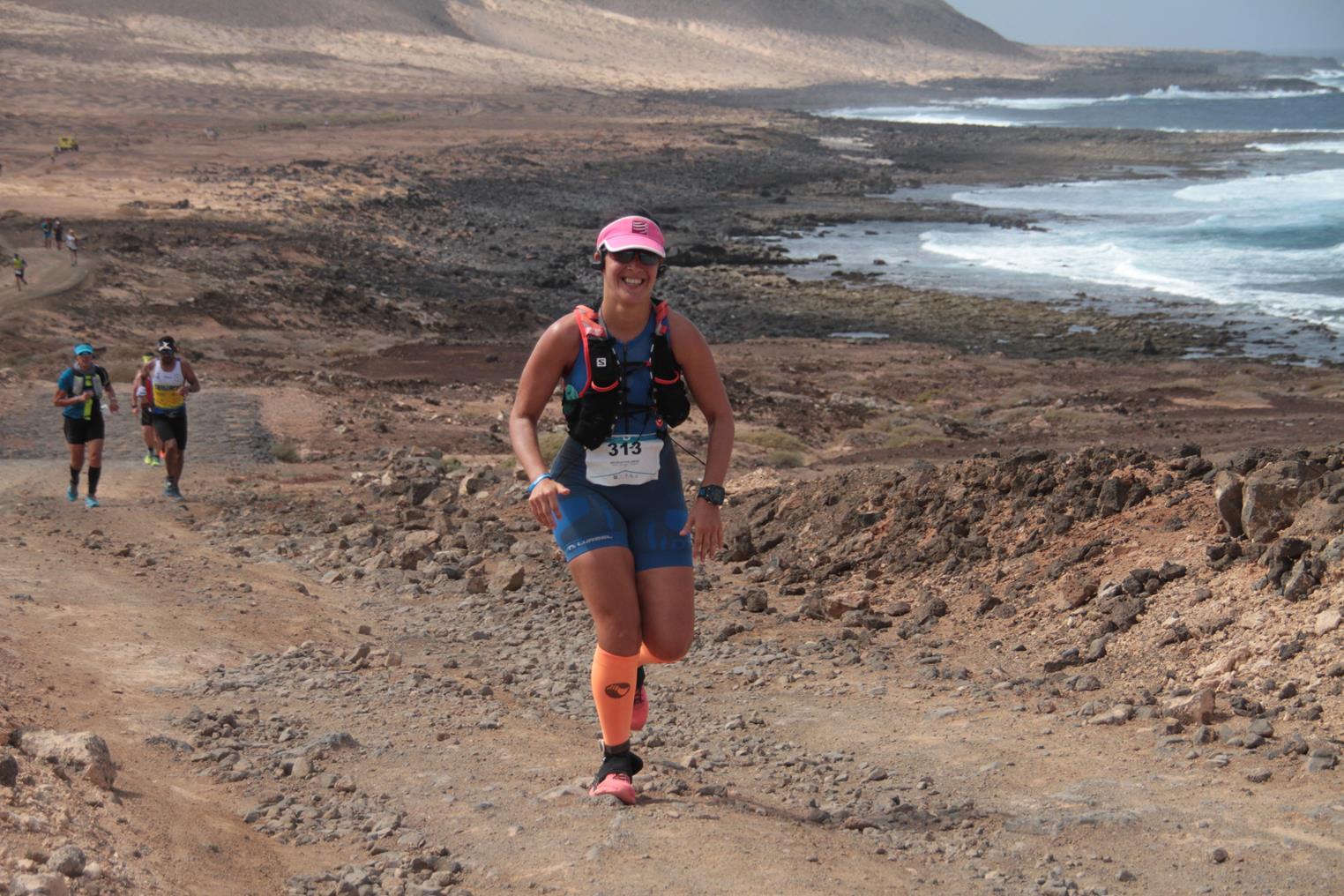 Desafio-Trail-403