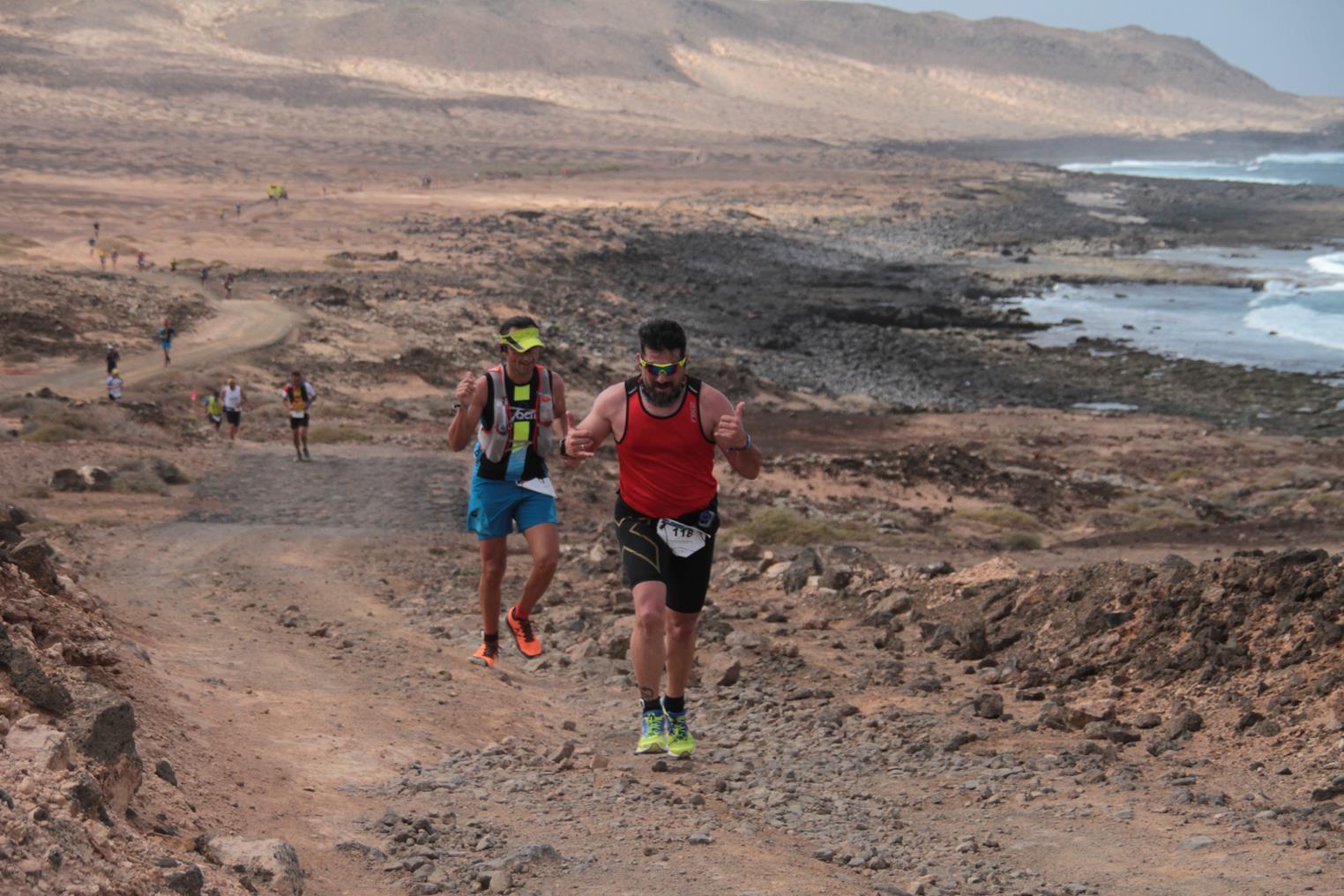 Desafio-Trail-412